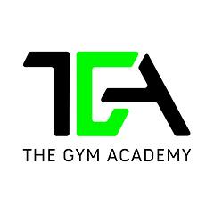 The Gym Academy