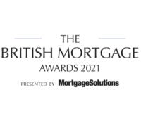 British Mortgage Awards Nomination