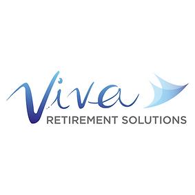 Viva Retirement Solutions