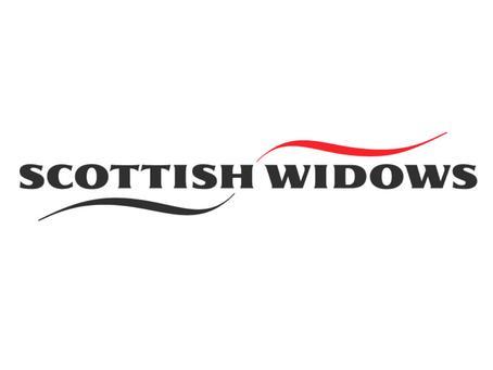 Viva Chosen by Scottish Widows