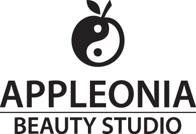Appeonia Beauty Studio