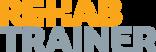 rehab-trainer-logo-150x50.png