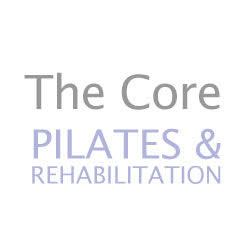 The Core Pilates