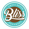 Biss Ice Cream logo.jpg