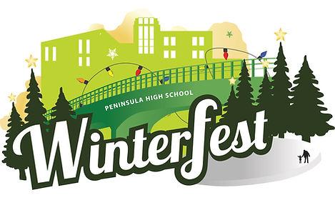 WinterFest Logo - Final.jpg