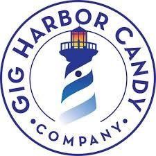 GH Candy Logo.jpg