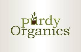 Purdy Organics.jpeg
