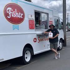 fisher scones food truck.jpg