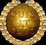 Transparent_Gold_Wreath_PNG_Clipart_Pict