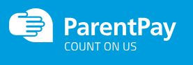 ParentPay logo.JPG