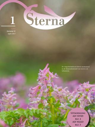 Sterna 2017 nr 1