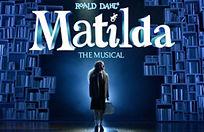matilda-the-musical-40427.jpg