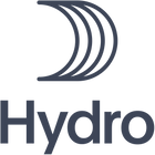 1200px-Norsk_Hydro.svg.png