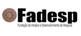 up_215_fadesp_logotipo__fundo_branco.jpg