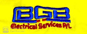 BGB Electrical