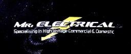 MR Electrical