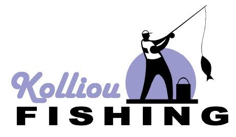 kolliou Fishing