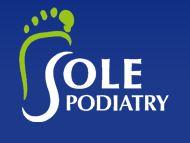 SolePodiatry