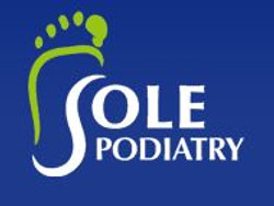 SolePodiatry