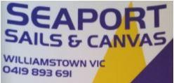 Seaport Sails & Canvas