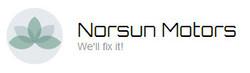 Norsun Motors