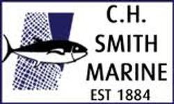 CH Smith Marine