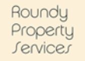 Roundy Property Services
