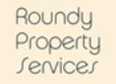 Roundy Property Services