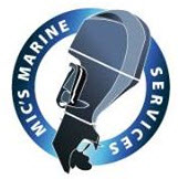 Mic's Marine