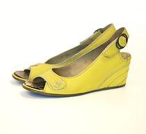 Farbauffrischung Schuhe