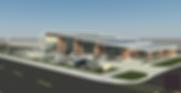 NZ rendering-2.png