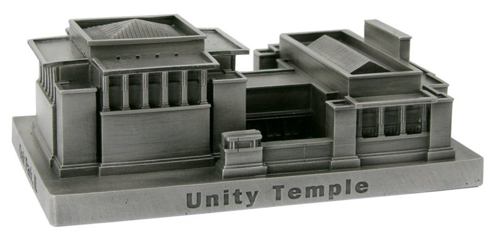 unity temple large 1024.jpg