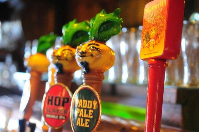 the-onion-pub-brewery.jpg