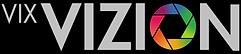 New VixVizion Reverse (black background)