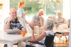 Health and Aged Care