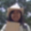miyamoto_edited.png