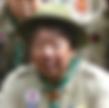 yanagawa2_edited.png