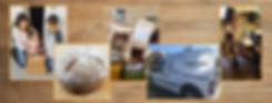 Header4-Blog.jpg