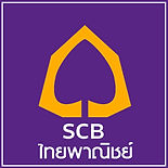logo-bank-SCB.jpg