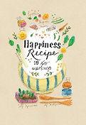 happiness-recipe.jpg