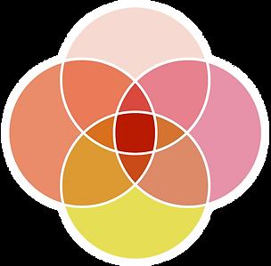 ikigai icon.png
