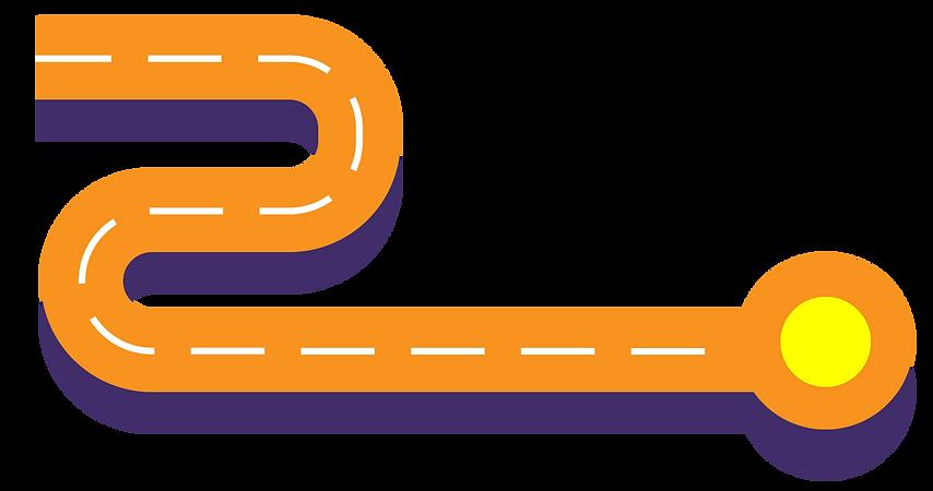 road4.png