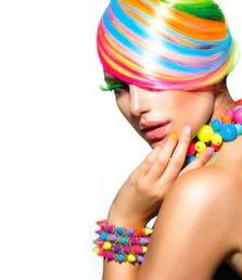 beauty-girl-portrait-colorful-makeup-260