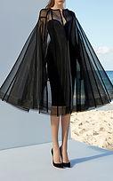 large_alex-perry-black-conan-lady-dress.