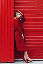 fashion-stylish-woman-posing-red-260nw-7