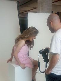 photo shoot 1.jpg