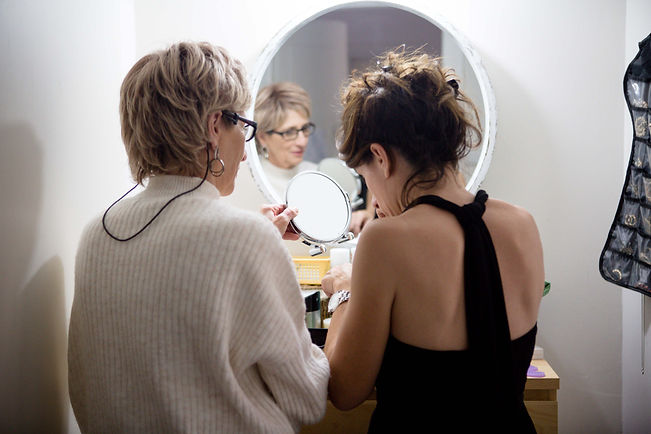 Wendy Lehmann styling  .jpg