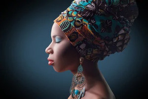 young-beautiful-fashion-model-traditiona
