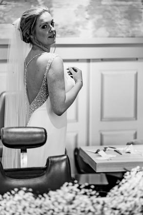 Melissa & Alex- Faye Ford Photography-17