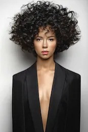 fashion-studio-portrait-beautiful-woman-